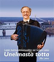 Ulla Leino: Elämästä totta
