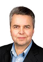 Teuvo Riikonen kuva