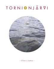 Olavi Jama: Tornionjärvi