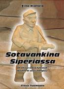 Sotavankina Siperiassa