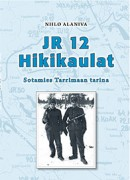 Niilo Alaniva: JR 12 Hikikaulat