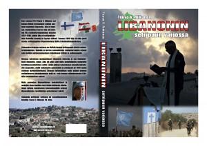 Libanonin setripuun varjossa kannet